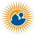brochre-emblem